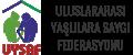 UYSAF | Uluslararası Yaşlılara Saygı Federasyonu